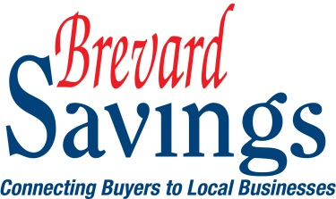 Brevard Savings Magazine