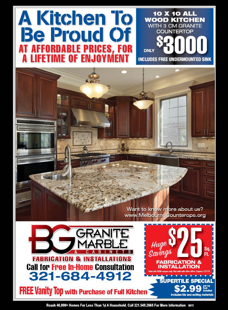 bgGranite8