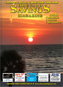 Brevard Savings Magazine Online Issue